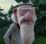 Astérix- El Secreto de La Poción Mágica Druida de Teleférix 2