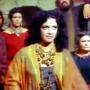 Barabbas-Sara