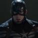 Capitán América - CATWS