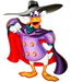 Darkwing