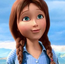 DorothyLeaMichele