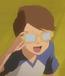 Kazuya Usaka1 (anime)