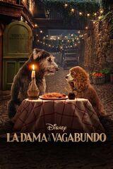 La dama y el vagabundo (2019)