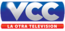 Logo VCC Video Cable Comunicaciones