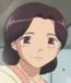 Madre de Shuuji