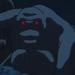 Mononoke simio 3