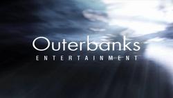 Outerbanks Entertainment logo