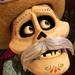 Papá Julio