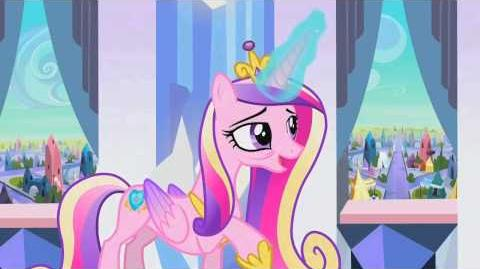 Personajes Cadence 3T