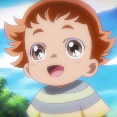 Soma de León Menor (niño) también en <a href=