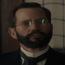 Señor Walter Buckley