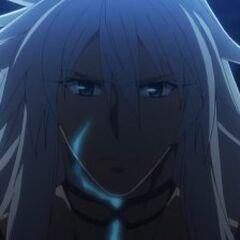 Sieg (Con el poder de Siegfried) también en <a href=