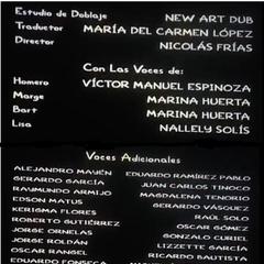 Temporada 26x17