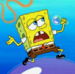 SpongeBob Bubble Song