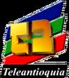 Teleantioquia 1998