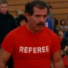 Referi en <a href=