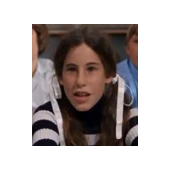 Madeline Durkin (Madeline Stuart) también en <a href=