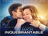Un amor inquebrantable