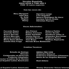 5ª temporada (1)