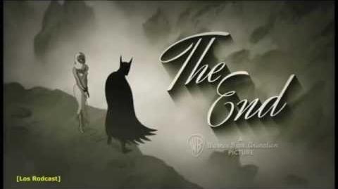Batman Días extraños Latino 75 años de Batman Batman75-2