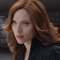 BlackWidow-CW