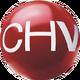 CHV2006-2014