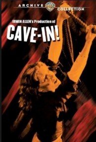 Cave In -1983 -1a1