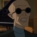 Dr. Sivana (Gods and Monsters)