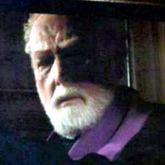 Padre Kanavan en <a href=
