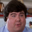 Good Burger Mr. Baily