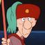 Guardia de la ciudad esmeralda emdozanime