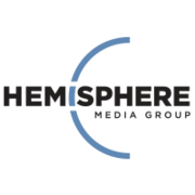 Hemisphere media group azteca pr