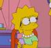 Lisa (10 años)
