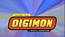 Logo Digimon 4