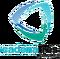 Logotipo-Cadena-Tres