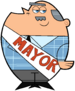 MayorofDimmsdaleFairyOddPArents01