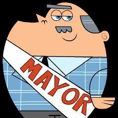 El Alcalde también en <a href=