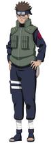 RaidoNamiashiNarutoShippuden02