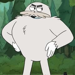 Ralph en <a href=
