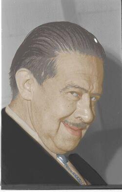Salvador Carrasco2