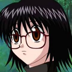 Shizuku en <a href=