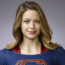 Superchica Supergirl