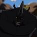 UTS-Rhino