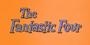 4FS-Logo