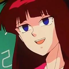 Aiko (2ª voz) también en <a href=