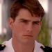 CDH Teniente Daniel Kaffee