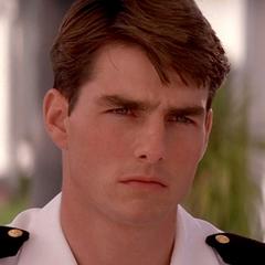 Teniente Daniel Kaffee (<a href=