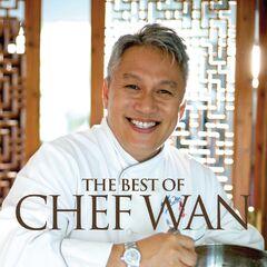 El chef Wan en Chef Wan.