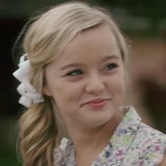 Chloe en <a href=
