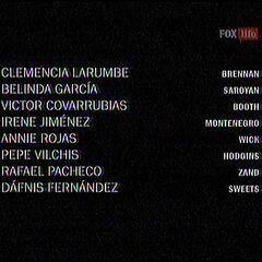 <i>The Fury in the Jury</i> (2)